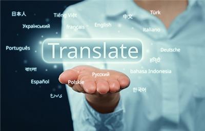billev-pharma-east-medical-translate--featured-image